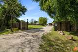 400 Old Comanche Road - Photo 1