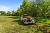 400 Old Comanche Road - Photo 5