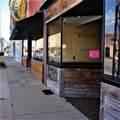 217 Travis Street - Photo 2