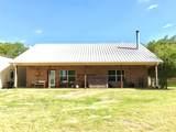 1226 County Road 340 - Photo 1