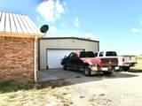 1226 County Road 340 - Photo 5