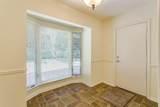 2456 Lofton Terrace - Photo 10