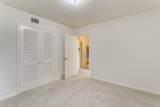 2456 Lofton Terrace - Photo 14
