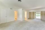 2456 Lofton Terrace - Photo 5