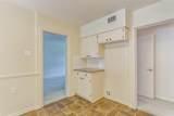 2456 Lofton Terrace - Photo 9