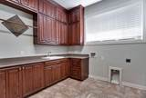 7901 Forest Lakes Court - Photo 10