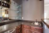 7901 Forest Lakes Court - Photo 14
