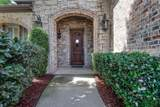 7901 Forest Lakes Court - Photo 2