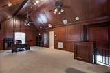 7901 Forest Lakes Court - Photo 23