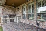 7901 Forest Lakes Court - Photo 29