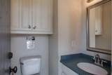7901 Forest Lakes Court - Photo 30