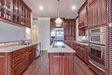 7901 Forest Lakes Court - Photo 5