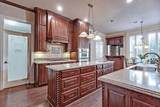 7901 Forest Lakes Court - Photo 8