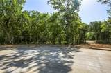 2009 Tranquil Court - Photo 10