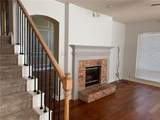 901 Nettleton Court - Photo 4