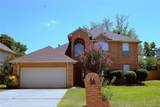 4322 Vine Ridge Court - Photo 1