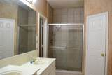 4322 Vine Ridge Court - Photo 12