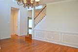 4322 Vine Ridge Court - Photo 2