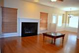 4322 Vine Ridge Court - Photo 4