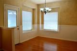 4322 Vine Ridge Court - Photo 5