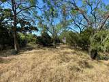 54.49ac Hayes Rd - Photo 1