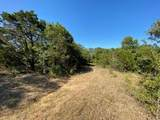 54.49ac Hayes Rd - Photo 10