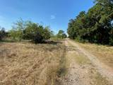 54.49ac Hayes Rd - Photo 4