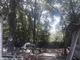 9783 Private Road 3792 - Photo 30