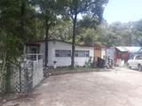 9783 Private Road 3792 - Photo 32