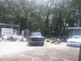 9783 Private Road 3792 - Photo 33