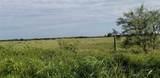 TBD-1 County Road 2160 - Photo 2
