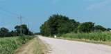 TBD-1 County Road 2160 - Photo 3