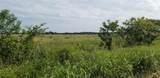 TBD-1 County Road 2160 - Photo 6