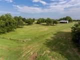 3151 County Road 1083 - Photo 10