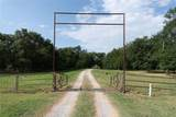 3151 County Road 1083 - Photo 2