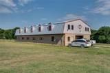 3151 County Road 1083 - Photo 28