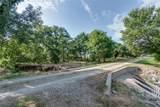 3151 County Road 1083 - Photo 3