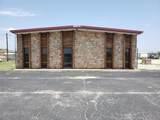 4802 Derrick Drive - Photo 1