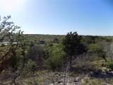Lot 12 Hells Gate Drive - Photo 10