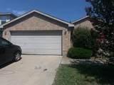 3114 Dusty Oak Drive - Photo 3