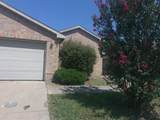 3114 Dusty Oak Drive - Photo 4