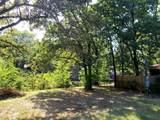 217 Cawthon Drive - Photo 4