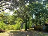 217 Cawthon Drive - Photo 8