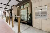 500 Throckmorton Street - Photo 2