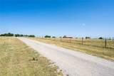 8637 Wagley Robertson Road - Photo 13