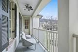 3500 Milton Avenue - Photo 32