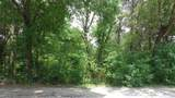1 Duncanville Road - Photo 2