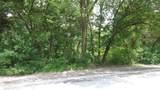 1 Duncanville Road - Photo 3