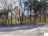 1 Duncanville Road - Photo 4