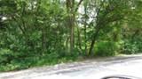 1 Duncanville Road - Photo 5